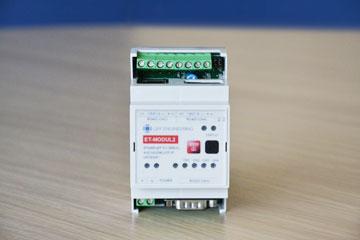 Rel/è Modulo 2 Canale Scheda Rel/è Rs485 Modbus Rtu at Dual Command Ingresso Seriale Porta Dello Switch Telecomando Blu Tool Kit Durevole